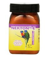 Nekton-E Vitamin E Compound For Breeding Birds & Reptiles
