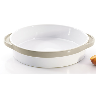 BergHOFF Eclipse 9 Inch Round Baking Dish