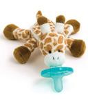 WubbaNub Giraffe