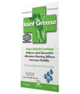 Joint Grease Step 2 Solution