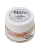 Elate Clean Cosmetics Twinkle Loose Powder Eye Colour