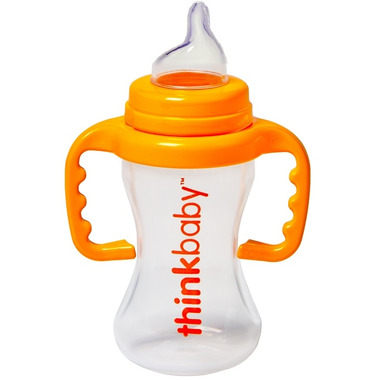 thinkbaby Trainer Sippy Cup