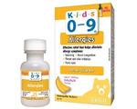 Children's Allergy & Itch Relief
