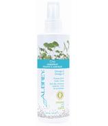 Aubrey Organics Chia Hairspray Strong Hold