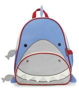 Skip Hop Zoo Packs Little Kid Backpack Shark