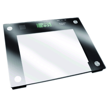 Bios Extra Wide Talking Scale