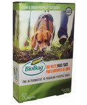 BioBags Dog Waste Bags