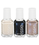 Essie Nail Colour Cashmere Matte Collection