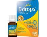 Baby Vitamins & Supplements