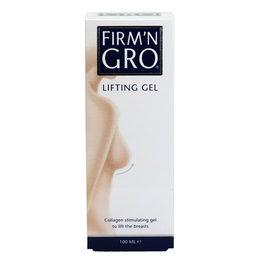 Firm\'N Gro Lifting Gel