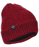 Kombi The Snowboarder Junior Hat Chili Pepper