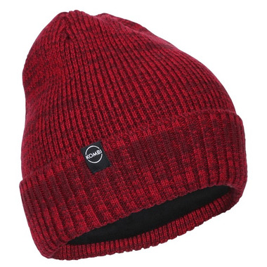 Kombi The Snowboarder Childrens Hat Chili Pepper