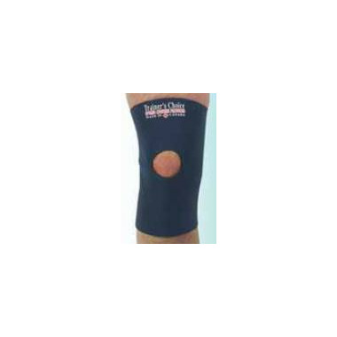 Trainer\'s Choice Knee Compression Sleeve