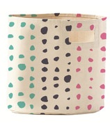 Petit Pehr Painted Dots Pint
