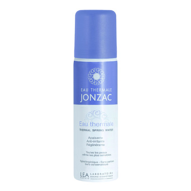 Jonzac Thermal Spring Water Spray