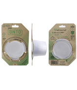 Cuppow BNTO Widemouth Jar Lunchbox Adaptor