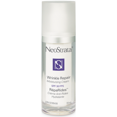 NeoStrata Wrinkle Repair Moisturizing Cream SPF 30
