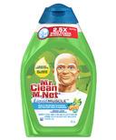 Mr. Clean Liquid Muscle Multi-Purpose Cleaner