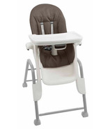 OXO Tot Seedling High Chair Mocha