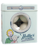 Nellie's All-Natural Lamby Dryerballs