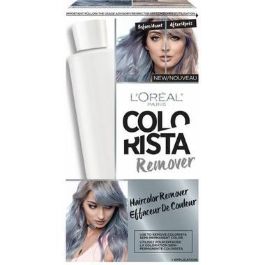 L\'Oreal Paris Colorista Hair Color Remover