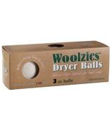 Woolzies XL Wool Dryer Balls