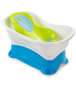 Summer Infant Right Height Bath Centre
