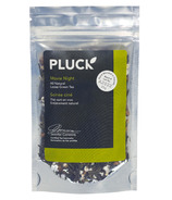 Pluck Tea Movie Night