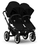 Bugaboo Donkey Stroller Duo Extension Set