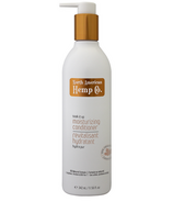 North American Hemp Co. Soak It Up Moisturizing Conditioner