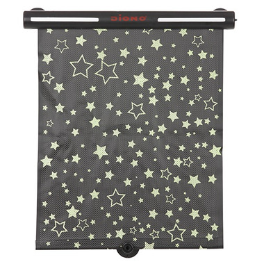 Diono Starry Night Sun Shade