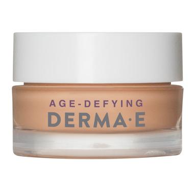 Derma E Age-Defying Eye Cream