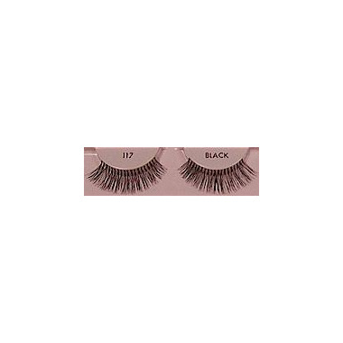 Ardell Fashion Lash False Lashes