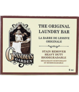 Grandma's Garden Laundry Line The Original Laundry Bar