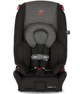 Diono Radian R120 Convertible Booster Car Seat Essex