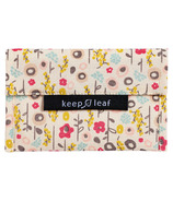 Keep Leaf Baggie Medium Bloom