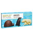 Dufflet Small Indulgences Amigos Winter Wonderland