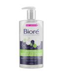 Biore Baking Soda Pore Cleanser