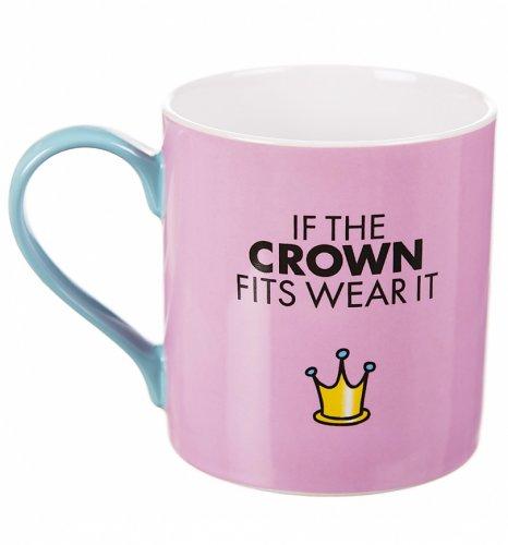 Buy Mr Men And Little Miss Princess Mug At Well Ca Free