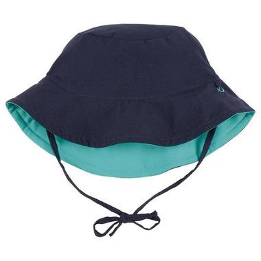 Lassig Bucket Hat Aqua