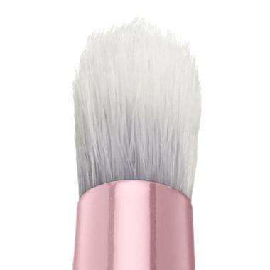 Wet n Wild Dome Pencil Eye Brush