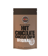 COCO Hot Chocolate Organic