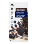 Brookside Blueberry Almond With Acai Flavour