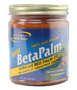 North American Herb & Spice BetaPalm