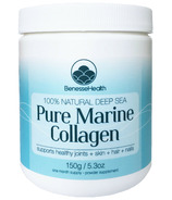 Benesse Health Pure Marine Collagen