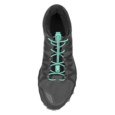 Nathan Sports Run Laces