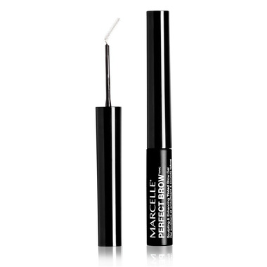Marcelle Perfect Brow Prolash Growth Complex