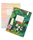 Rifle Paper Co. Terracotta Notebook Set