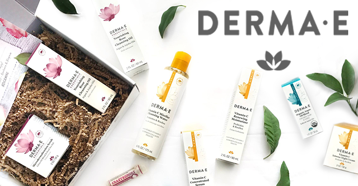 Derma E at Well.ca