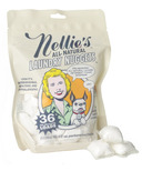 Nellie's All-Natural Laundry Nuggets